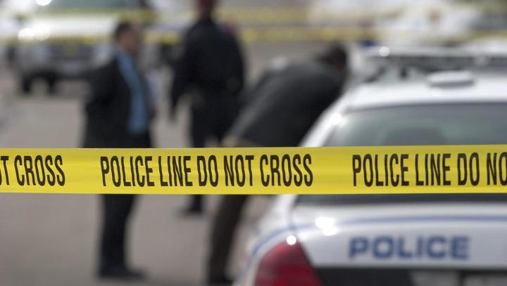 """Caz tragic în SUA! O fetiță a fost împușcată """"din greșeală"""" de un agent de poliție"""
