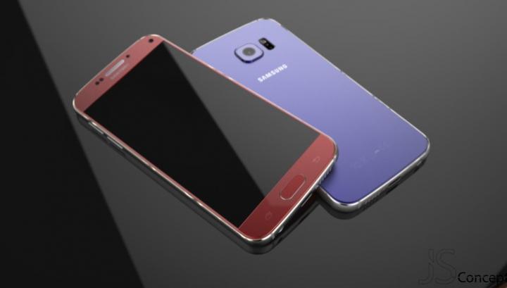 Samsung Galaxy S7 - vrei să ştii ce specificaţii va avea?