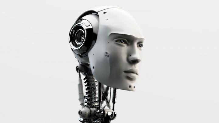 ROBOŢII vor decide cine este mai frumoasă! Primul concurs de frumusețe judecat de inteligențe artificiale