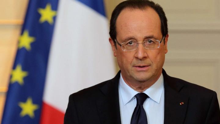Starea de urgenţă din Franţa ar putea fi prelungită până pe 26 ferbruarie