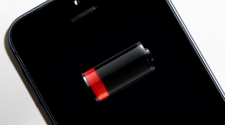 Cum să încarci complet bateria telefonului într-un minut