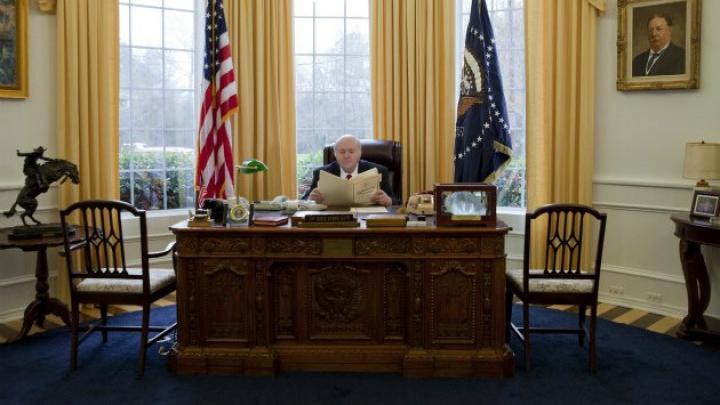 Microsoft are un instrument care poate prezice doi principali candidați la președinția Americii