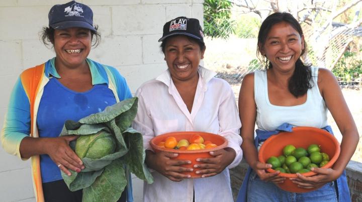 Guvernul din El Salvador le recomandă femeilor din ţară să nu rămână însărcinate. Care este motivul