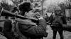 Eroul care nu va fi uitat. În memoria lui Anatol Popovici a fost dezvelită o placă comemorativă