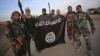 Un ONG francez a depus o plângere împotriva ISIS, acuzând de GENOCID ŞI CRIME ÎMPOTRIVA UMANITĂŢII