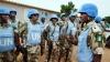Noi acuzaţii aduse pacificatorilor ONU din Africa. Conducerea organizaţiei îi va pedepsi pe vinovaţi