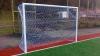 Campionatul European de minifotbal. Echipa națională a Moldovei și-a aflat adversarii