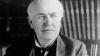 Thomas Edison, GENIUL ale cărui 1.093 de idei au funcţionat în practică