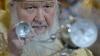 Moment istoric: Patriarhul Kiril a efectuat o slujbă religioasă în Antarctida