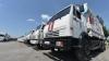 Rusia a reluat livrarea ajutoarelor umanitare către rebelii din regiunile estice ale Ucrainei