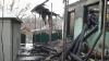 TRAGEDIA de la Trinca. CAUZA PRINCIPALĂ a incendiului care a luat viața a șase persoane
