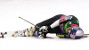 Ghinion! Lindsey Vonn a suferit o accidentare în proba de slalom super-uriaş disputată la Soldeu