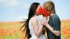 Tradiţii şi superstiții de Dragobete. Ce să faci ca să rămâneți împreună toată viața