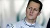 Noi dezvăluiri dureroase despre starea de sănătate a lui Schumacher