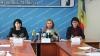 Ministerul Muncii anunţă când va începe indexarea salariilor bugetarilor