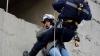 Pregătiți de orice! Zece salvatori au susținut cu succes examenul de alpinism