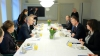 Suedia cheamă autorităţile din Moldova să continue calea reformelor şi parcursul european