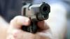 Petrecere cu final TRAGIC! 11 persoane au fost ucise într-un schimb de focuri în sudul Mexicului