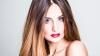 EUROVISION 2016. Moldova a ales: Lidia Isac ne va reprezinta țara pe scena de la Stockholm