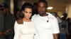 Prima imagine cu fiul lui Kim Kardashian a fost făcută PUBLICĂ! Cui îi seamănă bebelușul (FOTO)