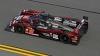PREMIERĂ! Echipa Honda a câştigat cursa de 24 de ore din Daytona