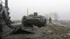 TENSIUNI în Estul Ucrainei: Trei soldații au fost uciși, iar alții șapte răniți, în ultimele 24 de ore