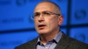 Interpol A RESPINS cererea Moscovei de a-l da în căutare internațională pe Mihail Hodorkovski