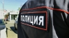 Garajul cu surprize! Ce au găsit polițiștii din Moscova în încăperea unui șef de-al lor