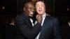 """Doliu la Hollywood. Un celebru actor din filmul """"Rocky"""" a murit"""