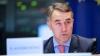 Petras Austrevicius: UE va sprijini în continuare Republica Moldova, dar cu o condiție