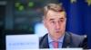 EXCLUSIV! Europarlamentarul Austrevicius: Sper ca Moldova să aibă o guvernare stabilă, o coaliţie dedicată şi un Guvern eficient