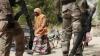 MASACRU în Nigeria. Două teroriste sinucigașe au luat viața a peste 60 de nevinovați