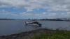 Accident aviatic în Hawaii. Un elicopter, cu cinci oameni la bord, s-a prăbușit în apă