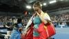 Lovitură pentru Halep! Românca a coborât pe poziția a treia în clasamentul WTA. Cine i-a luat locul