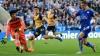 Leicester City speră la o revanşă în meciul cu Arsenal Londra. Cele două echipe se vor duela duminică