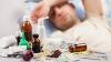 Virusul gripal face ravagii în țările vecine! Numărul deceselor CREȘTE