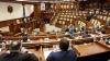 Ce spun deputații despre declaraţia privind stabilitatea și modernizarea Moldovei