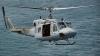 Trei persoane au decedat după ce un elicopter militar a căzut în Marea Egee