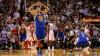 Warriors bate Miami Heat în deplasare. O nouă seară perfectă pentru Stephen Curry