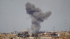 Moscova își continuă bombardamentele în Siria, dar nu confirmă raidurile aeriene de vineri