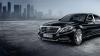 Noul Mercedes-Maybach S600 Guard. Ce poate cel mai sigur vehicul de pasageri din lume (VIDEO)
