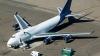 DESCOPERIRE MACABRĂ la bordul unui avion-cargou. Autoritățile au deschis o anchetă