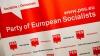 Uniunea Europeană cere stabilitate în Moldova și să nu admită tensiuni în societate
