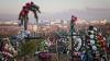 FOTOREPORT: De ce jurnaliştii britanici le recomandă cetăţenilor să viziteze cimitirul Sfântul Lazăr