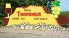 O catastrofă ecologică stă să irupă în oraşul Tvardiţa. Se implică şi un deputat din regiunea Odesa