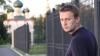 Opozantul rus, Alexei Navalnîi, ATACAT cu TORT în plină strădă (VIDEO)