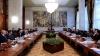 Grupul de lucru al Parlamentului și al Adunării Populare a Găgăuziei s-a întâlnit în prima ședință