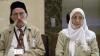Haz de necaz! Un turc a scris plângere la poliție pentru că soția lui făcea ASTA întruna