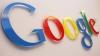 Lupta contra terorismului! Google lansează o amplă campanie împotriva ISIS