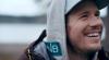Norvegianul Kjetil Jansrud a obținut a treia victorie în acest sezon al Cupei Mondiale de schi alpin